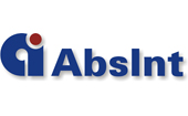 AbsInt logo on Joral Technologies website