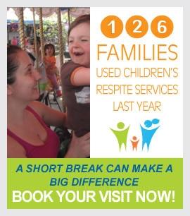126-Families-used...bucket1