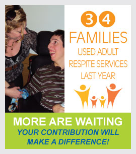 34-families-used-adult-respite-services-last-year-more-are-waiting