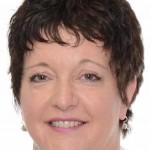 Cindy Wheeler - Ottawa Rotary Home Director of Development