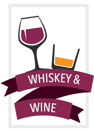 Ottawa Rotary Home Foundation icon for Whisky and Wine event