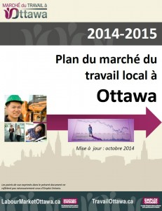 Oct 2014 Labour Market Plan (FR)(1)