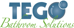 Tego Bathroom Solutions